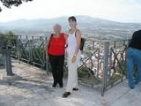 In Civita